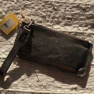 Patricia Nash small leather